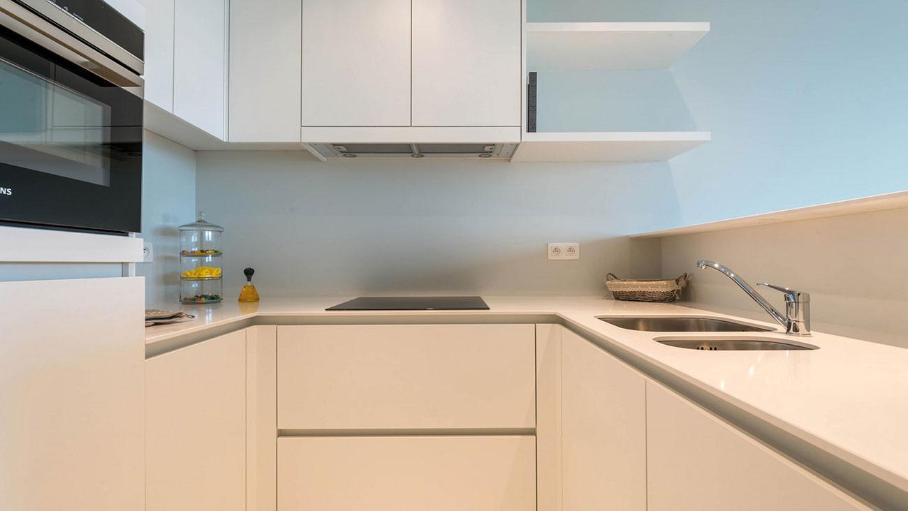 Residentie <br /> Winoc - image nieuwbouwappartement-koksijde-residentie-winoc-interieur-7-1 on https://hoprom.be