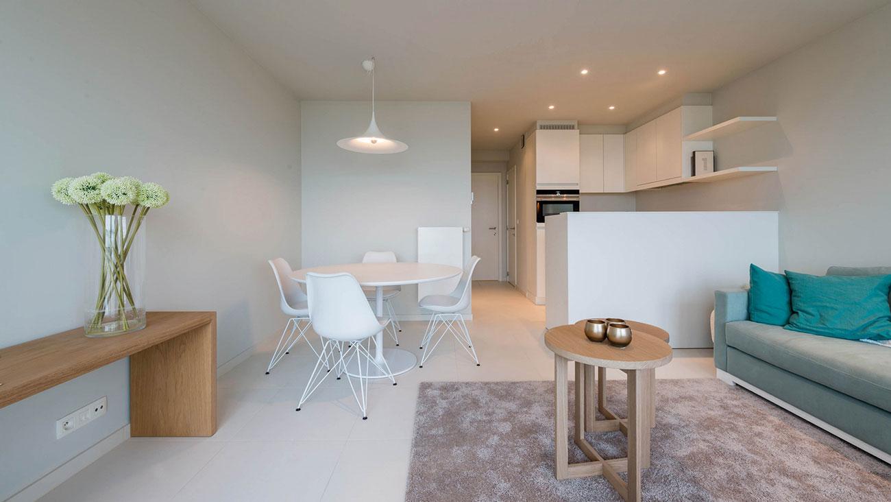 Residentie <br /> Winoc - image nieuwbouwappartement-koksijde-residentie-winoc-interieur-9-1 on https://hoprom.be