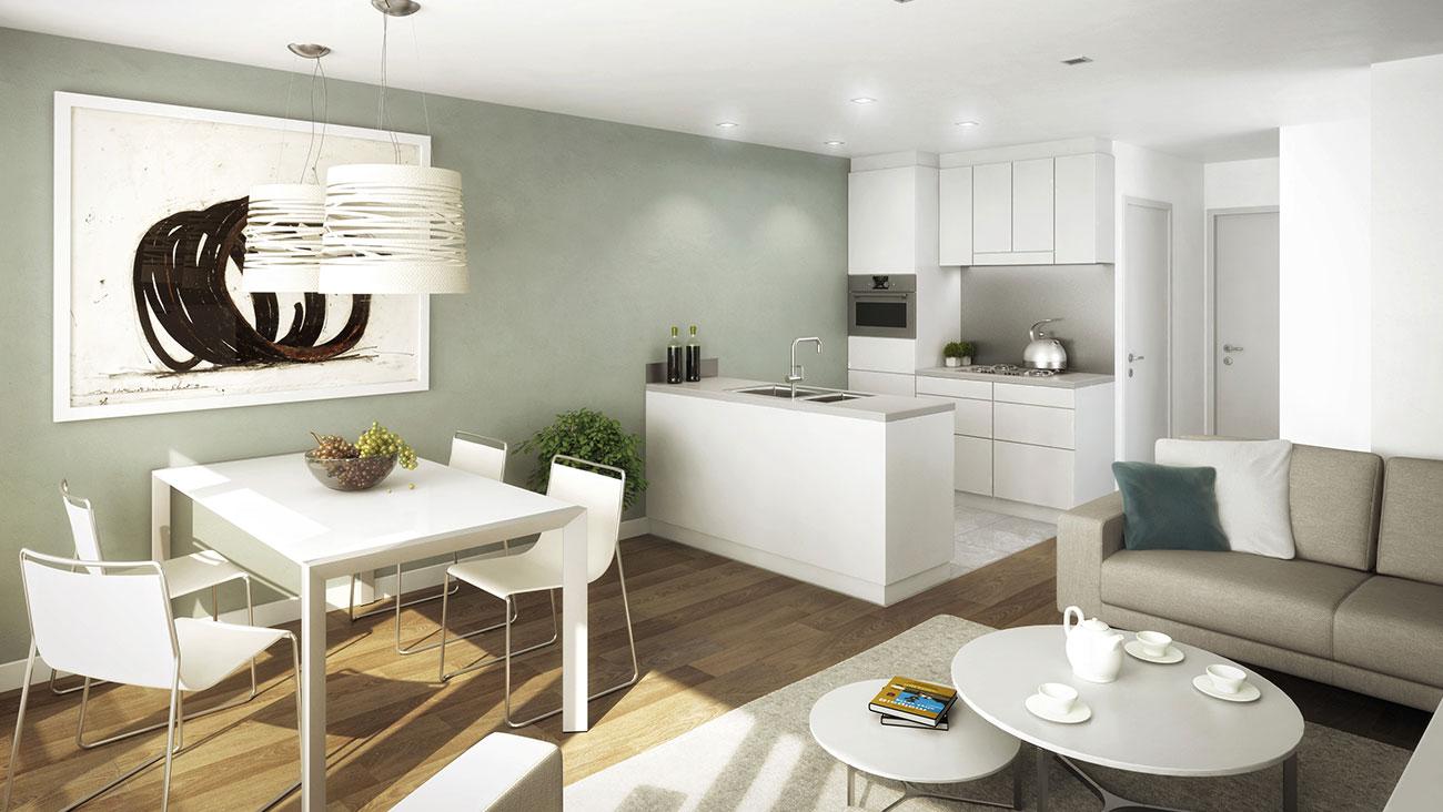 nieuwbouwappartement-koksijde-residentie-zilverzand-interieur-2   Hoprom