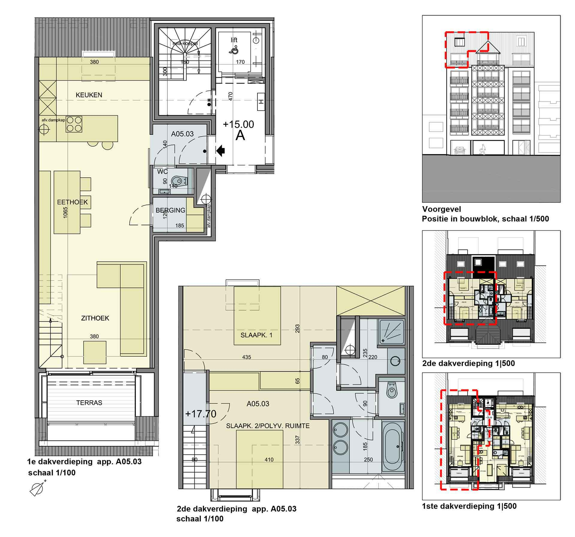 Residentie <br/> Trouville - image nieuwbouwappartement-nieuwpoort-residentie-trouville-5.3 on https://hoprom.be