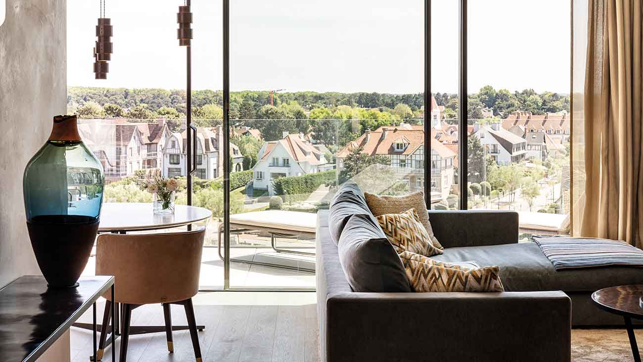 Residentie <br/> Picasso - image nieuwbouwappartementen-knokke-residentie-picasso-interieur-1 on https://hoprom.be