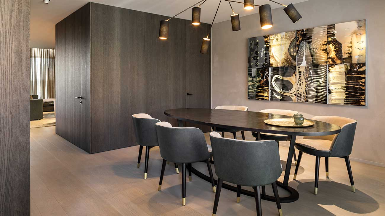 Residentie <br/> Picasso - image nieuwbouwappartementen-knokke-residentie-picasso-interieur-11 on https://hoprom.be