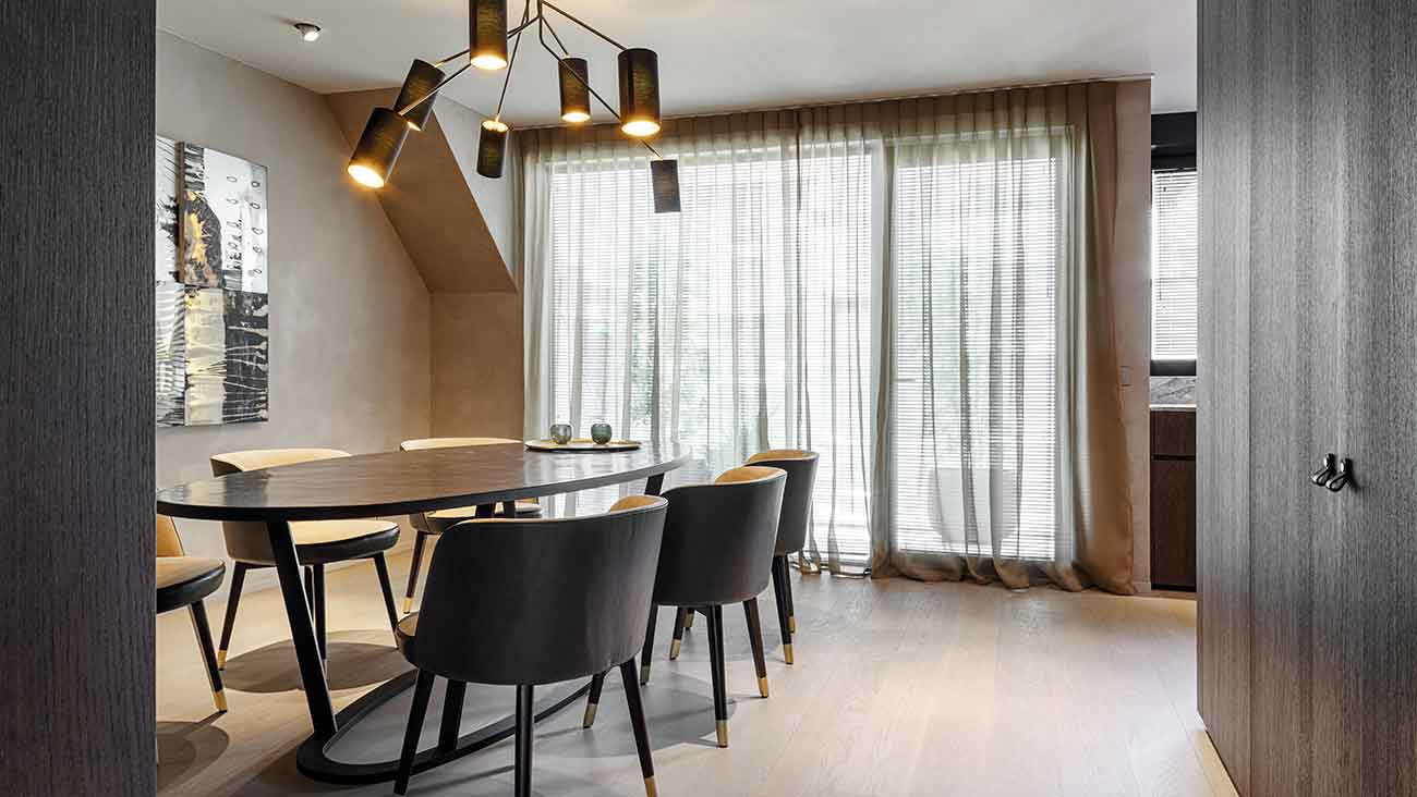 Residentie <br/> Picasso - image nieuwbouwappartementen-knokke-residentie-picasso-interieur-2 on https://hoprom.be