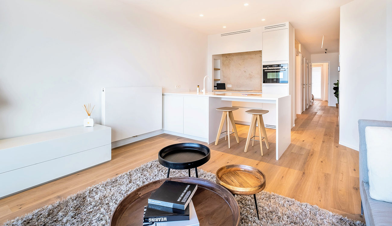 Residentie <br/> Zilverzand - image residentie-zilverzand-koksijde-appartement-te-koop-zeedijk-hero on https://hoprom.be