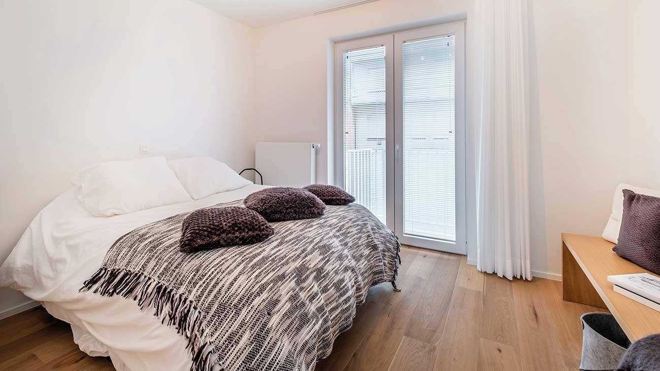Residentie <br/> Zilverzand - image residentie-zilverzand-koksijde-appartement-te-koop-zeedijk-interieur-1 on https://hoprom.be