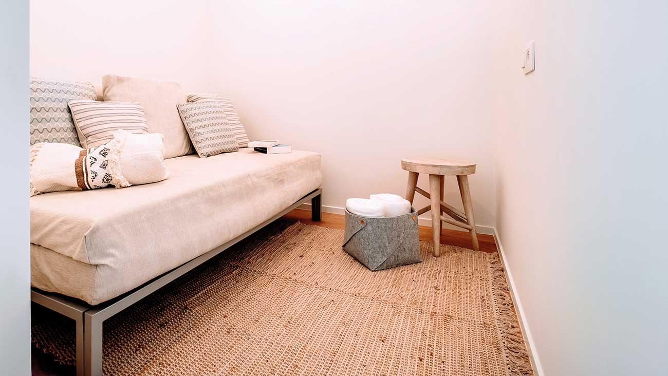 Residentie <br/> Zilverzand - image residentie-zilverzand-koksijde-appartement-te-koop-zeedijk-interieur-4 on https://hoprom.be