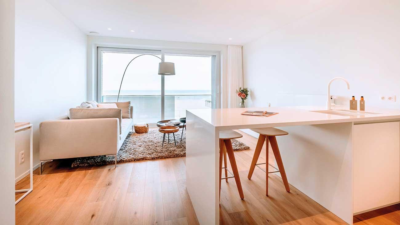 Residentie <br/> Zilverzand - image residentie-zilverzand-koksijde-appartement-te-koop-zeedijk-interieur-5 on https://hoprom.be