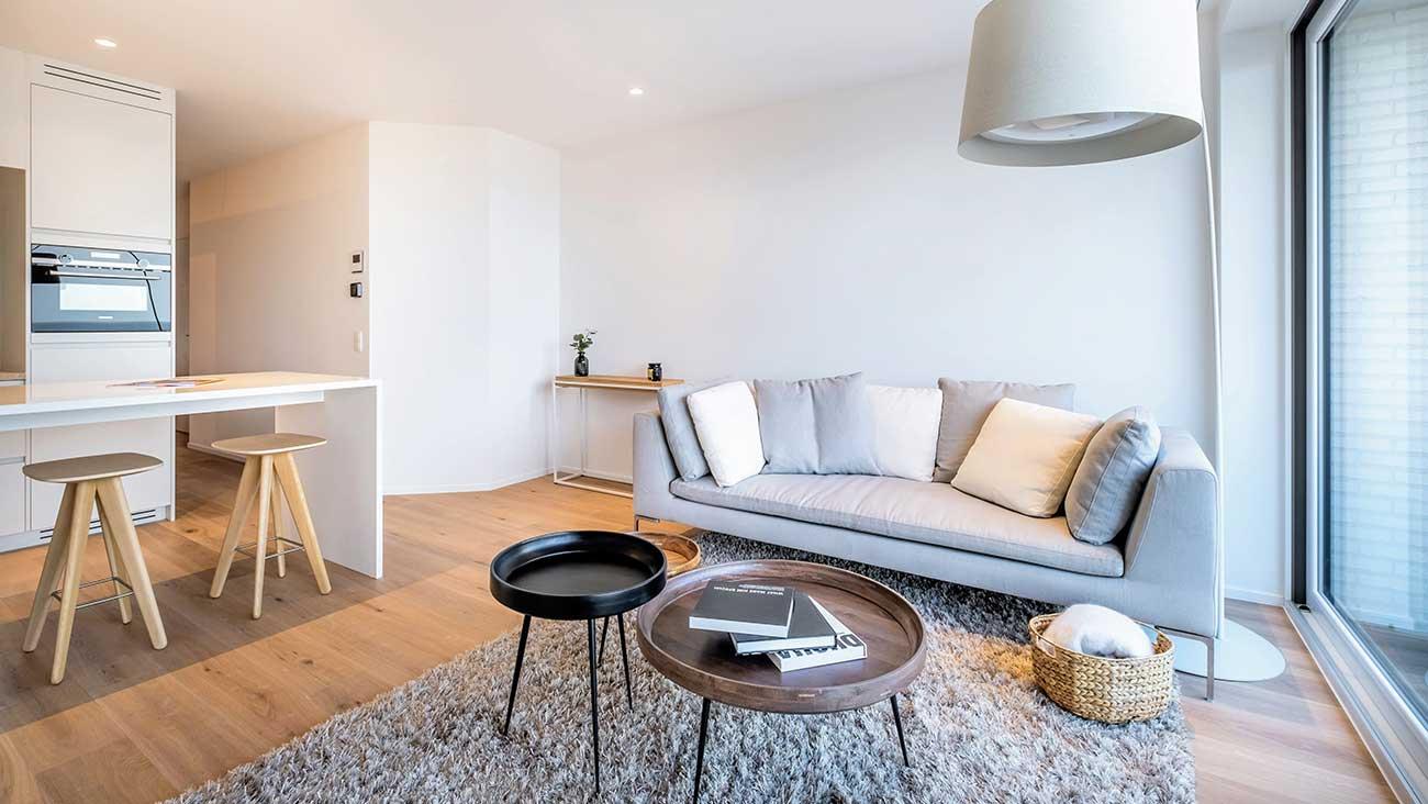 Residentie <br/> Zilverzand - image residentie-zilverzand-koksijde-appartement-te-koop-zeedijk-interieur-6 on https://hoprom.be