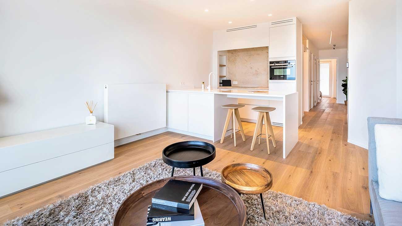 Residentie <br/> Zilverzand - image residentie-zilverzand-koksijde-appartement-te-koop-zeedijk-interieur-7 on https://hoprom.be