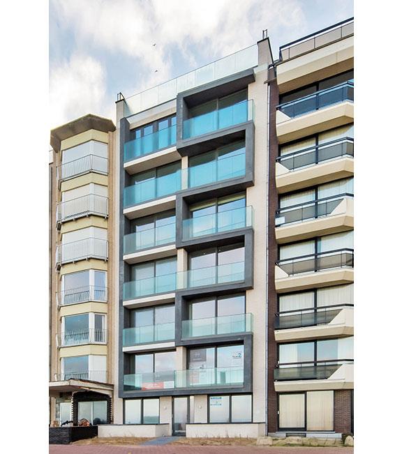 Residentie <br/> Zilverzand - image residentie-zilverzand-koksijde-appartement-te-koop-zeedijk-seo on https://hoprom.be