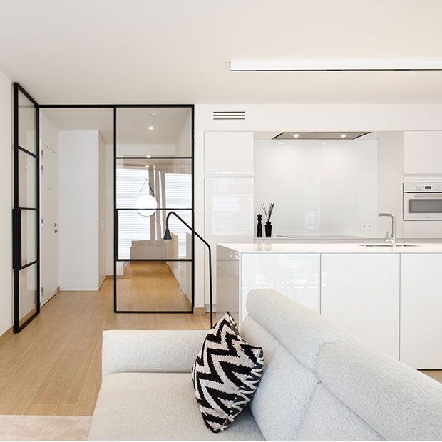 Residentie <br/> Zilverzand - image appartement-te-koop-knokke-interieur-modern-3 on https://hoprom.be