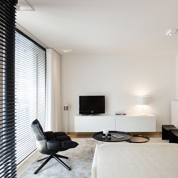 Residentie <br/> Magritte - image appartement-te-koop-knokke-interieur-modern-5 on https://hoprom.be