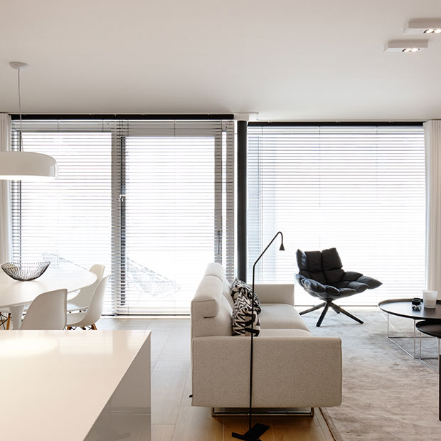 Residentie <br/> Zilverzand - image appartement-te-koop-knokke-interieur-modern-7 on https://hoprom.be