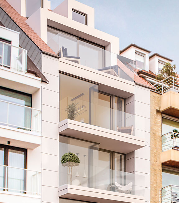Residentie <br/> Louise - image appartement-te-koop-knokke-residentie-christian on https://hoprom.be