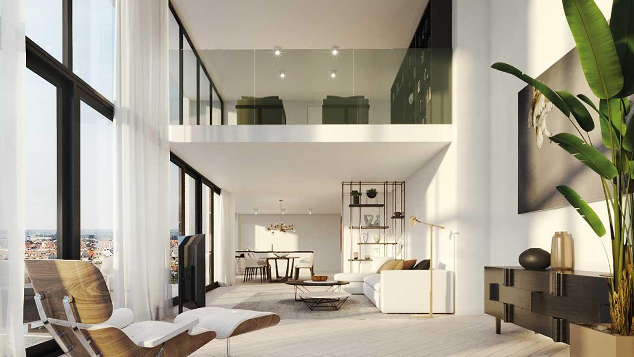Residentie <br/> Louise - image appartement-te-koop-knokke-residentie-louise-3D1 on https://hoprom.be