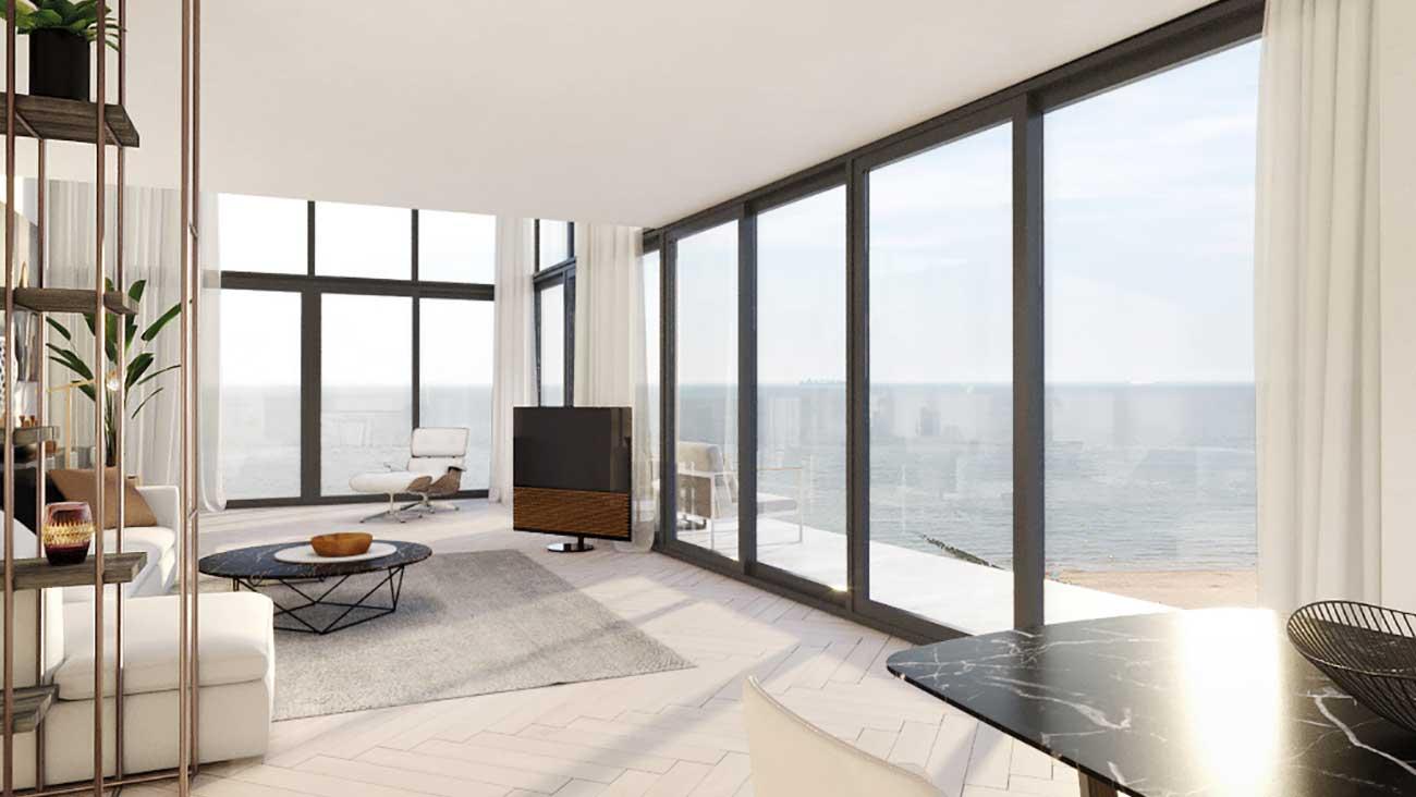 Residentie <br/> Louise - image appartement-te-koop-knokke-residentie-louise-3D3 on https://hoprom.be