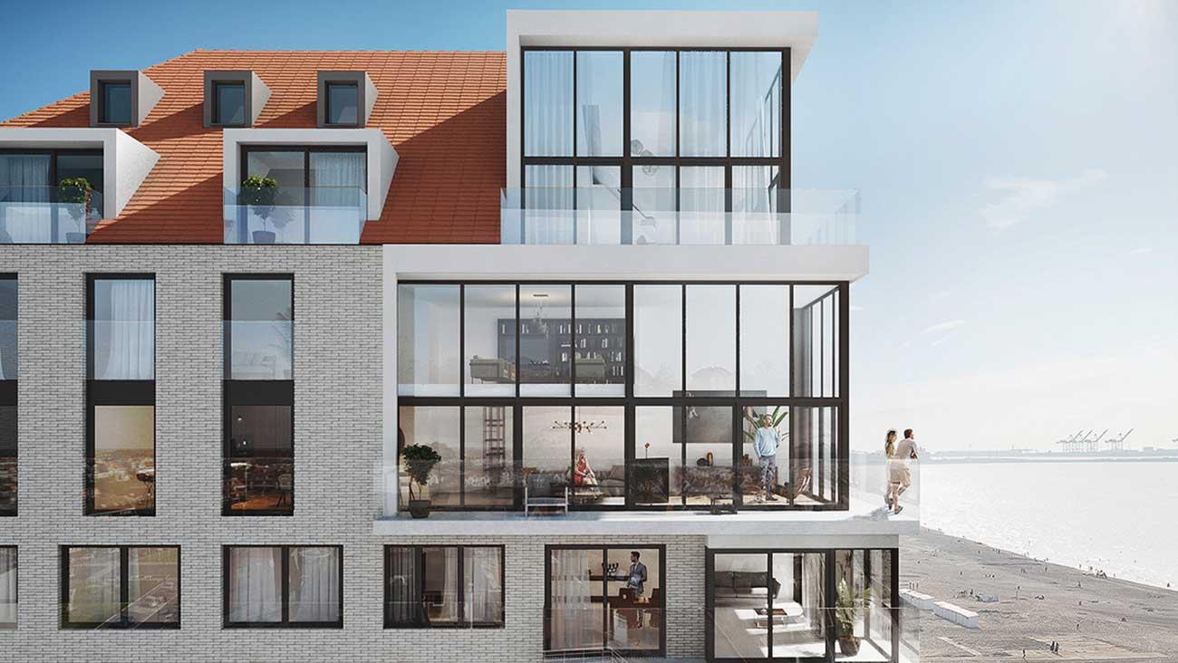 Residentie <br/> Louise - image appartement-te-koop-knokke-residentie-louise-3D4 on https://hoprom.be