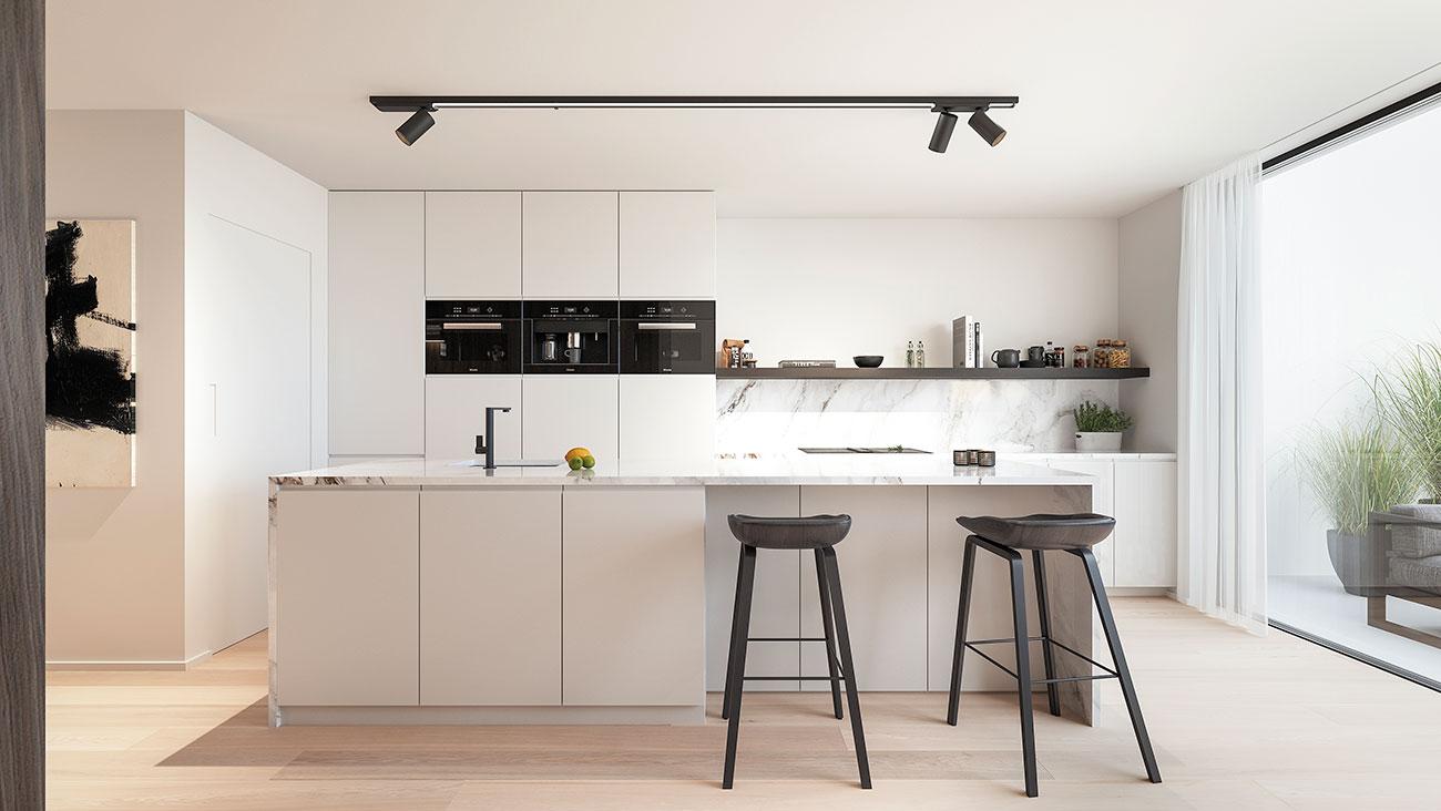 Residentie <br/> Louise - image appartement-te-koop-zeedijk-knokke-residentie-louise-interieur-1 on https://hoprom.be