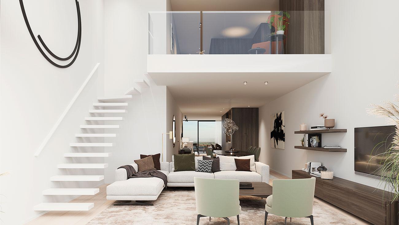 Residentie <br/> Louise - image appartement-te-koop-zeedijk-knokke-residentie-louise-interieur-2 on https://hoprom.be