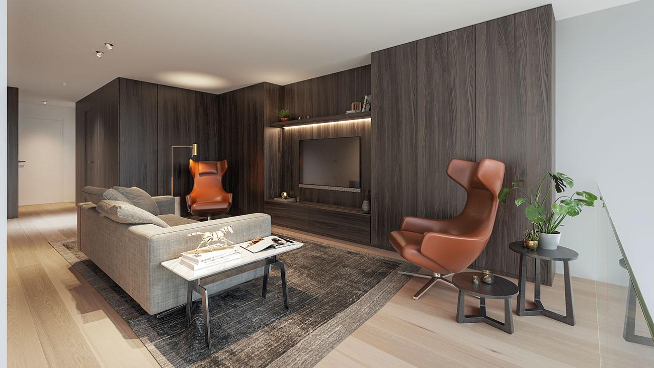 Residentie <br/> Louise - image appartement-te-koop-zeedijk-knokke-residentie-louise-interieur-4 on https://hoprom.be