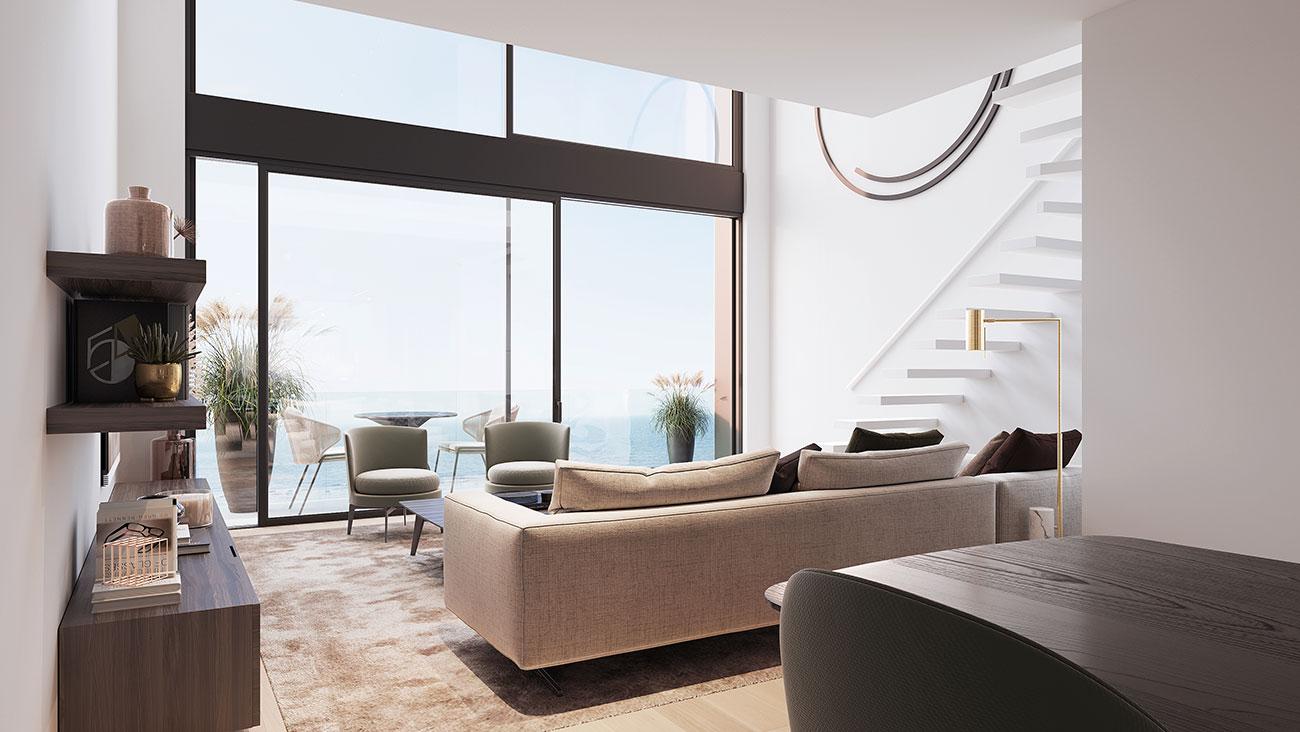 Residentie <br/> Louise - image appartement-te-koop-zeedijk-knokke-residentie-louise-interieur-5 on https://hoprom.be