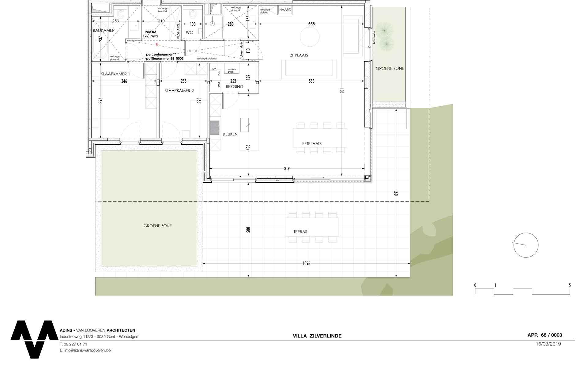Villa <br/> Zilverlinde - image appartement-te-koop-kortrijk-villa-zilverlinde-03 on https://hoprom.be
