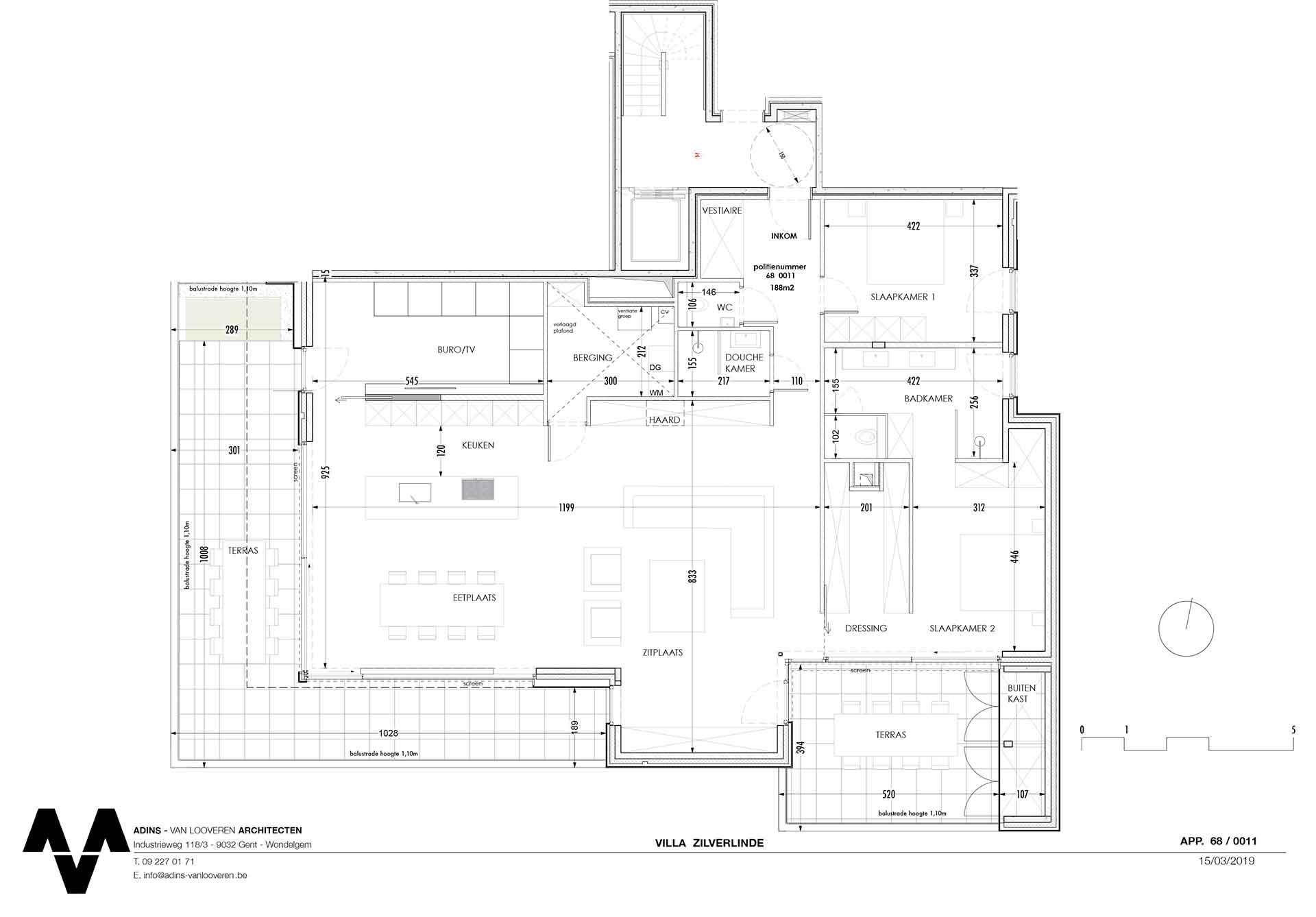 Villa <br/> Zilverlinde - image appartement-te-koop-kortrijk-villa-zilverlinde-11-1 on https://hoprom.be