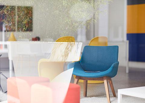 Villa <br/> Zilverlinde - image appartement-te-koop-zilverlinde-kortrijk-locatie on https://hoprom.be