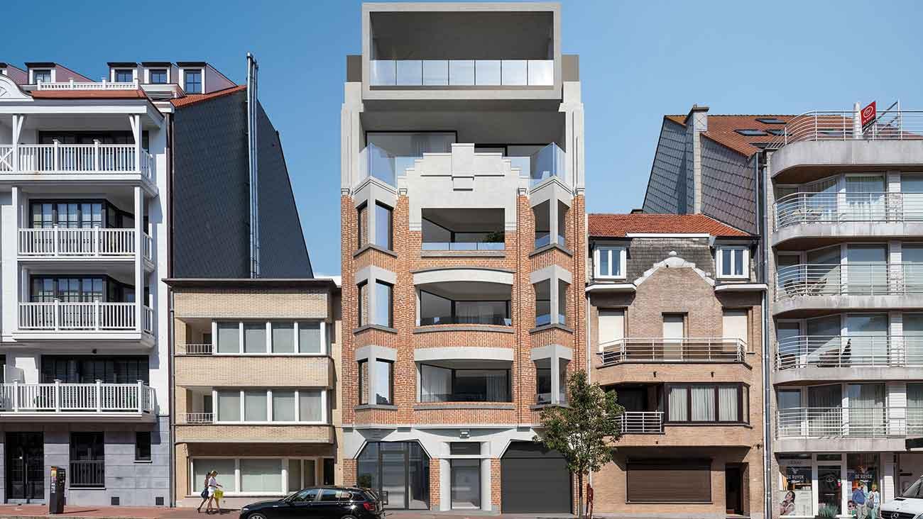 Residentie <br/> Berlage - image appartement-te-koop-knokke-residentie-berlage-ext1 on https://hoprom.be