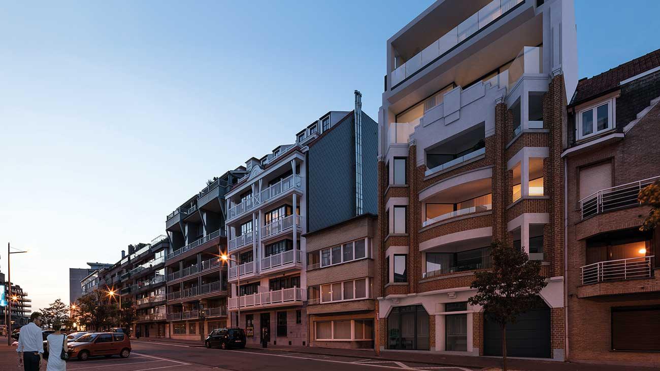 Residentie <br/> Berlage - image appartement-te-koop-knokke-residentie-berlage-ext2 on https://hoprom.be
