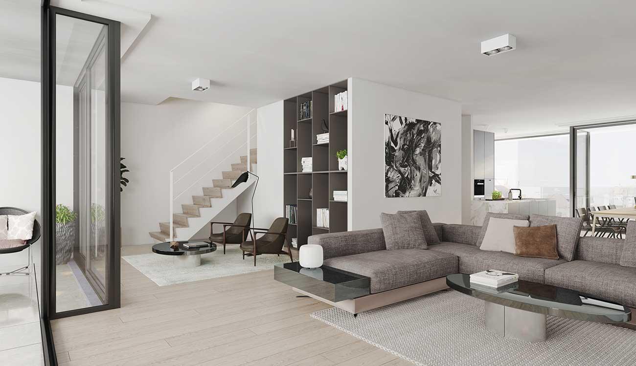 Residentie <br/> Berlage - image appartement-te-koop-knokke-residentie-berlage-hero on https://hoprom.be