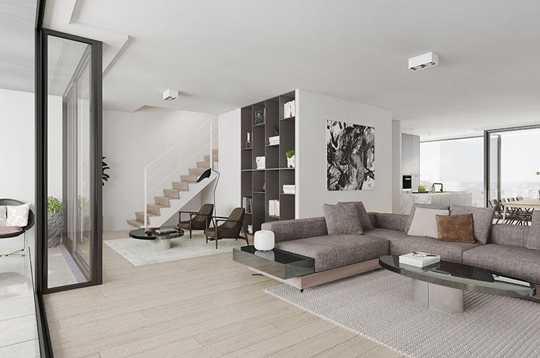 Residentie <br/> Berlage - image appartement-te-koop-knokke-residentie-berlage-usp on https://hoprom.be