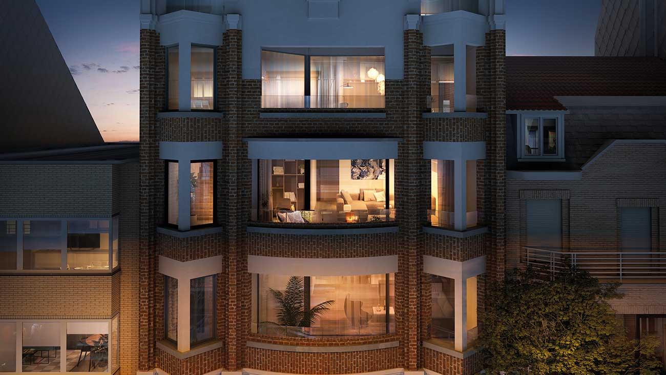 Residentie <br/> Berlage - image appartement-te-koop-knokke-residentie-berlage-zoom on https://hoprom.be