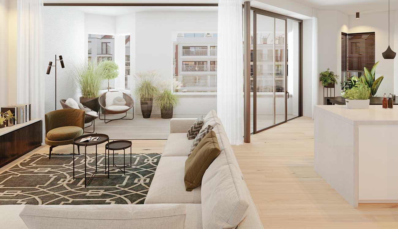 Residentie <br/> Berlage - image residentie-berlage-appartement-te-koop-interieur-hero on https://hoprom.be