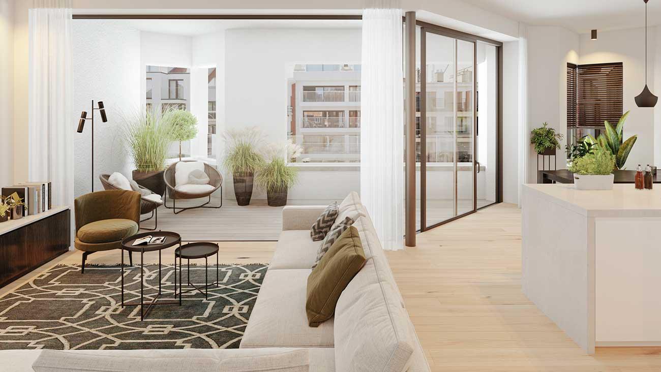 Residentie <br/> Berlage - image residentie-berlage-knokke-appartement-te-koop-interieur-1 on https://hoprom.be