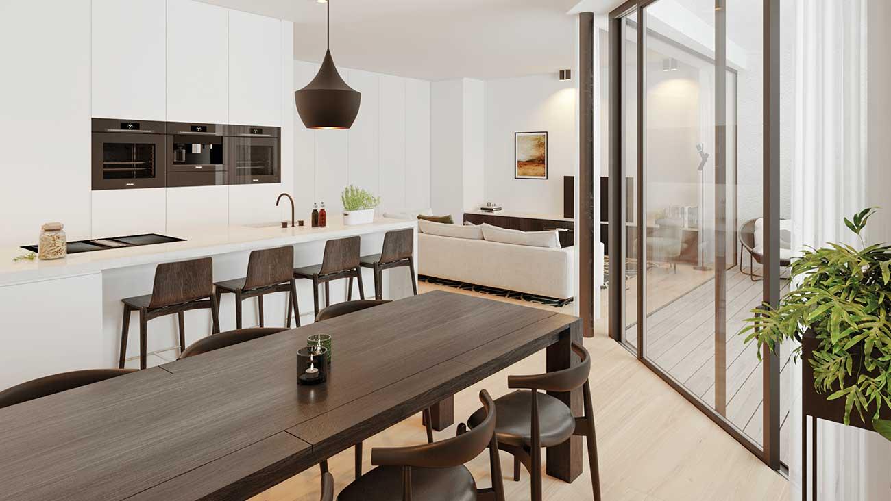 Residentie <br/> Berlage - image residentie-berlage-knokke-appartement-te-koop-interieur-2 on https://hoprom.be