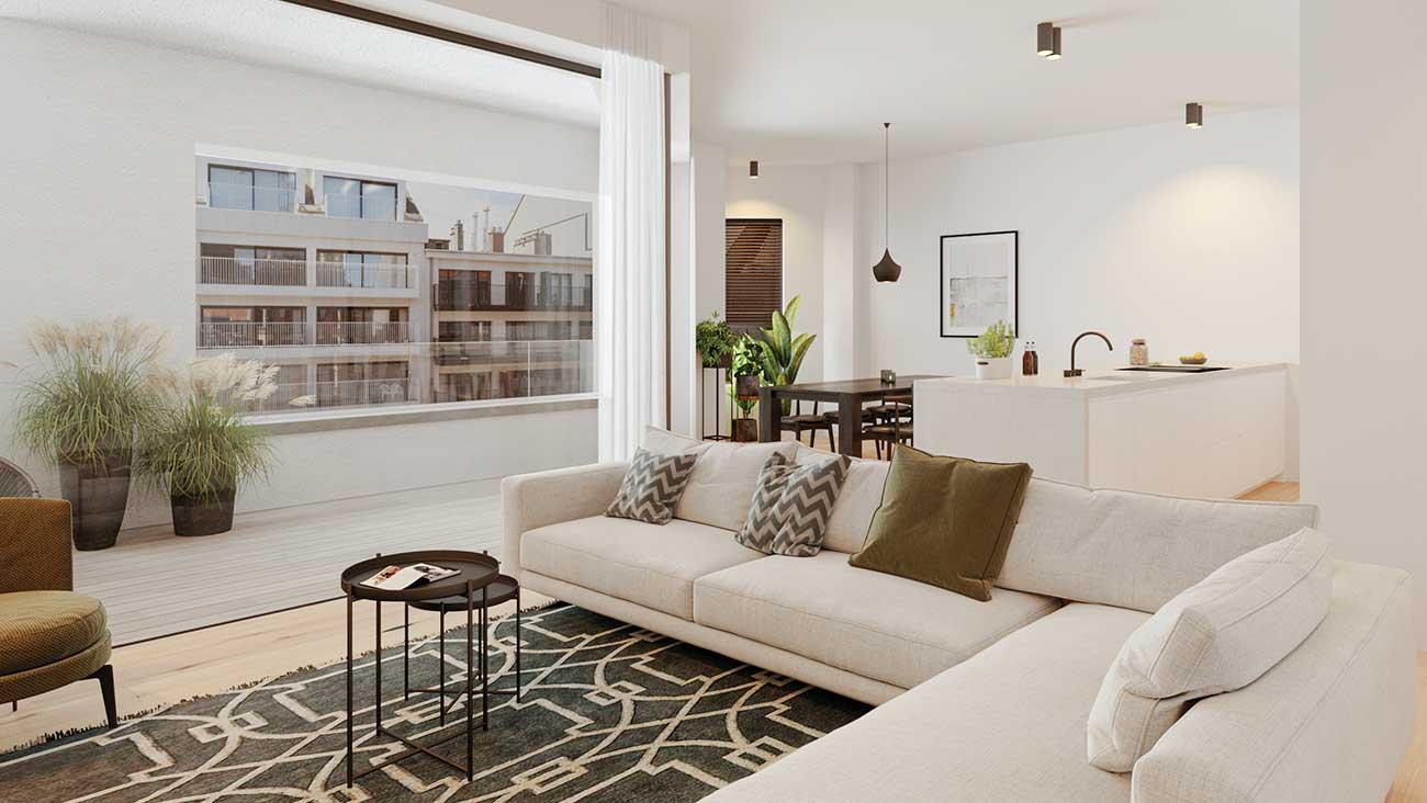 Residentie <br/> Berlage - image residentie-berlage-knokke-appartement-te-koop-interieur-3 on https://hoprom.be