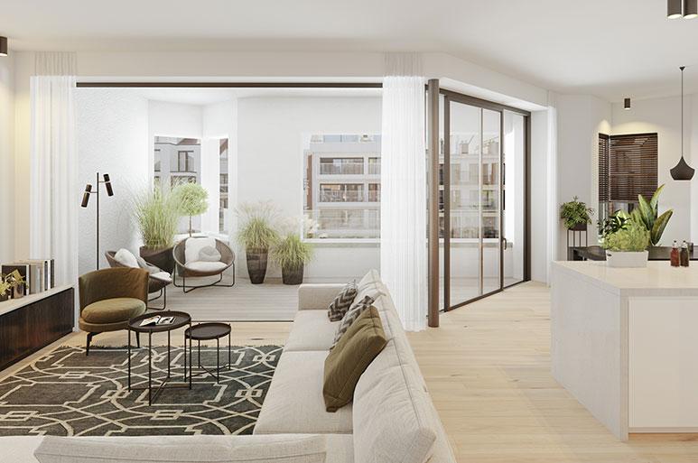 Residentie <br/> Berlage - image residentie-berlage-knokke-appartement-te-koop-usp on https://hoprom.be