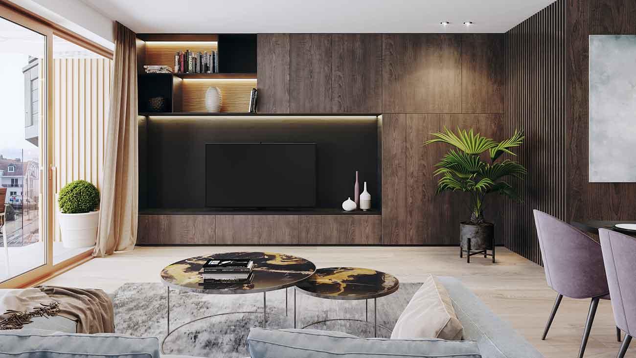 Residentie <br/> Pogany - image appartement-te-koop-knokke-residentie-pogany-interieur-2 on https://hoprom.be