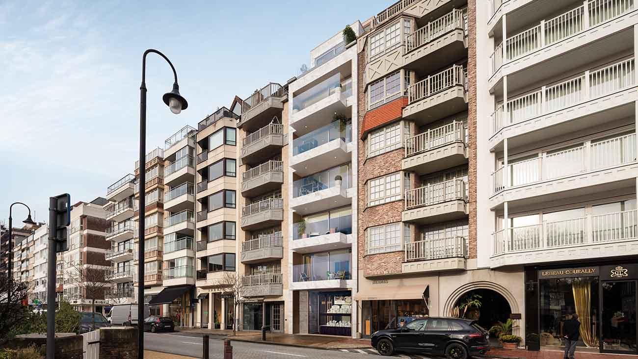 Residentie <br/> Pogany - image appartement-te-koop-knokke-residentie-pogany-interieur-3 on https://hoprom.be