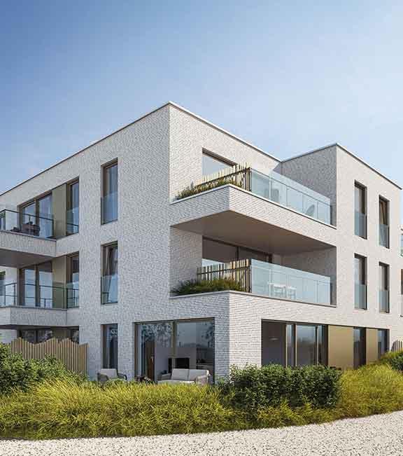 Villa<br/> Duchamp - image appartement-te-koop-nieuwpoort-villa-duchamp-louisweg-hprom-project-listing2 on https://hoprom.be