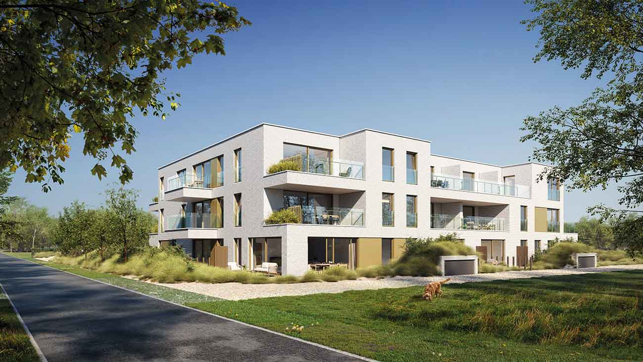 Villa<br/> Duchamp - image villa-duchamp-appartement-te-koop-nieuwpoort-louisweg-exterieur1 on https://hoprom.be