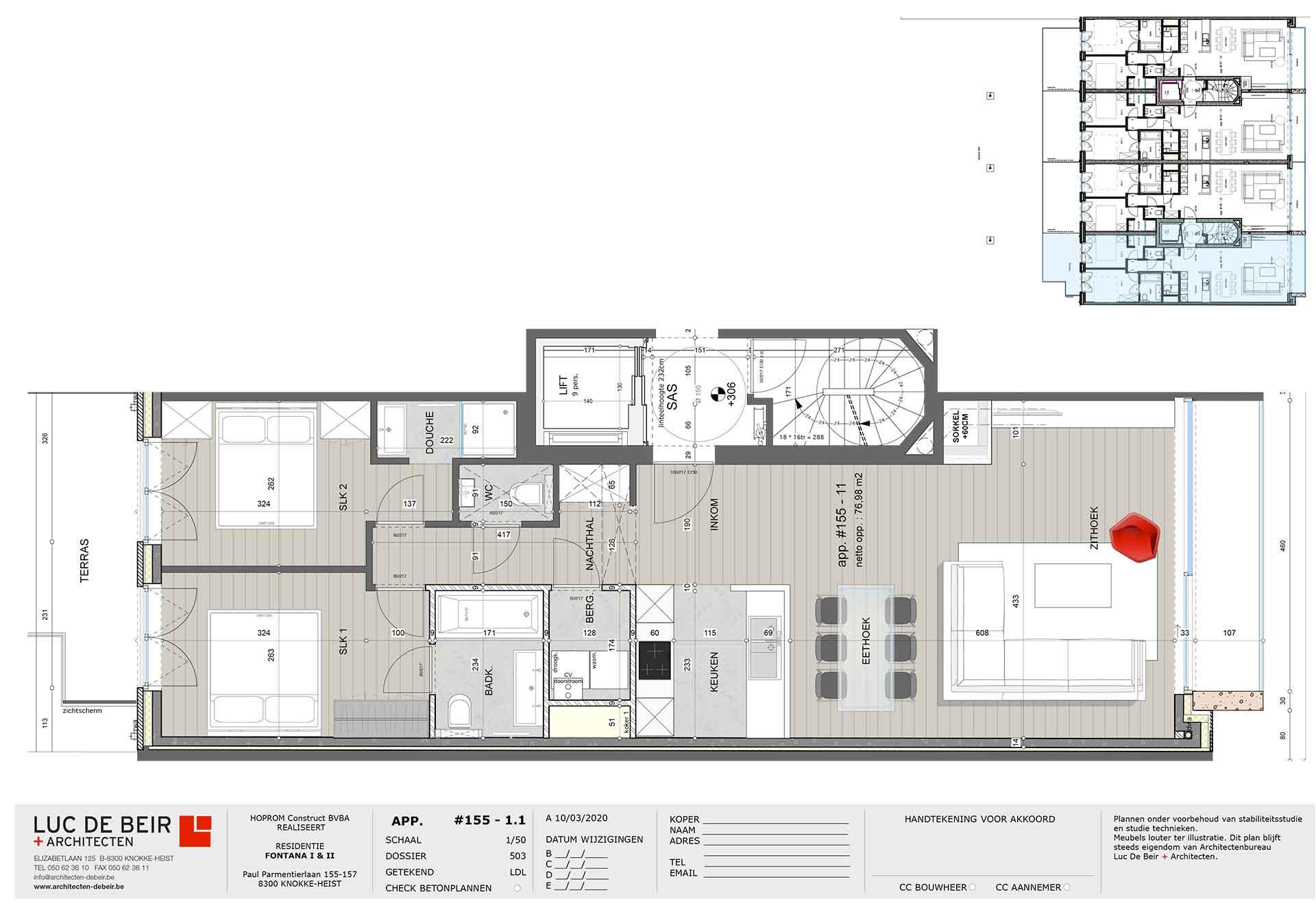 Residentie <br/> Fontana - image residentie-fontana-appartement-te-koop-knokke-plannen-155-11-2 on https://hoprom.be