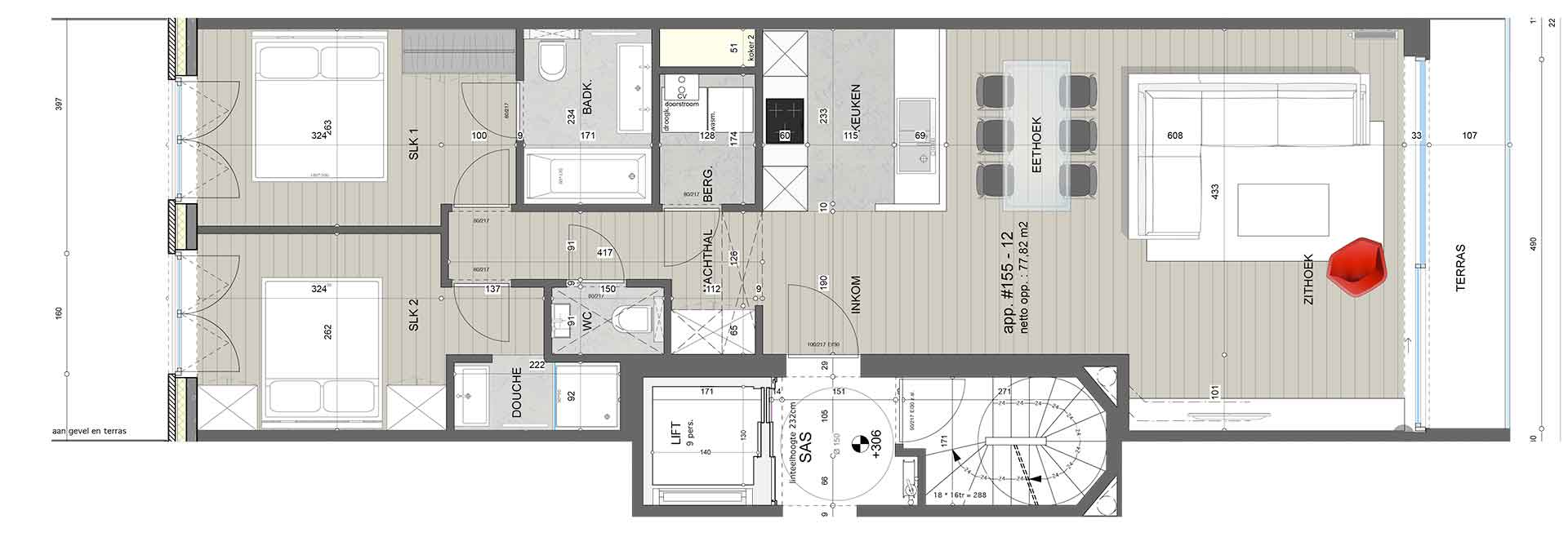 Residentie <br/> Fontana - image residentie-fontana-appartement-te-koop-knokke-plannen-155-12-1 on https://hoprom.be