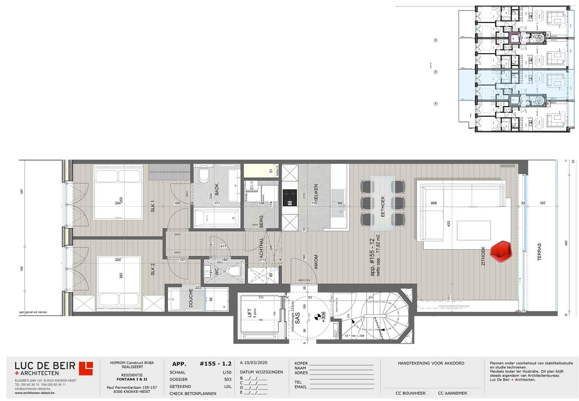 Residentie <br/> Fontana - image residentie-fontana-appartement-te-koop-knokke-plannen-155-12-2 on https://hoprom.be