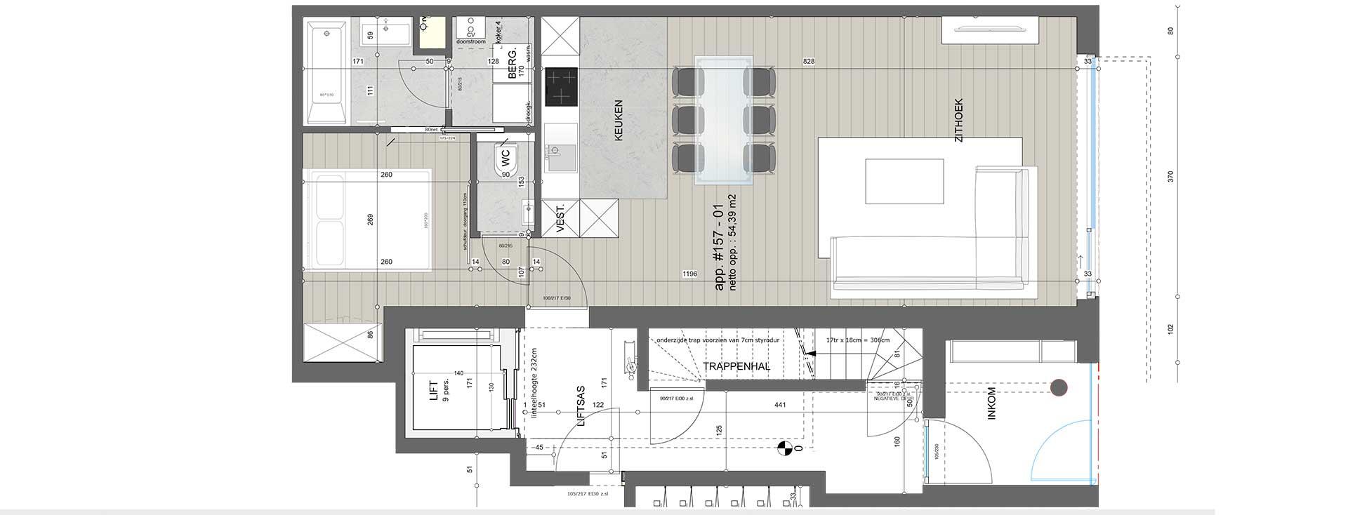 Residentie <br/> Fontana - image residentie-fontana-appartement-te-koop-knokke-plannen-157-01-1 on https://hoprom.be