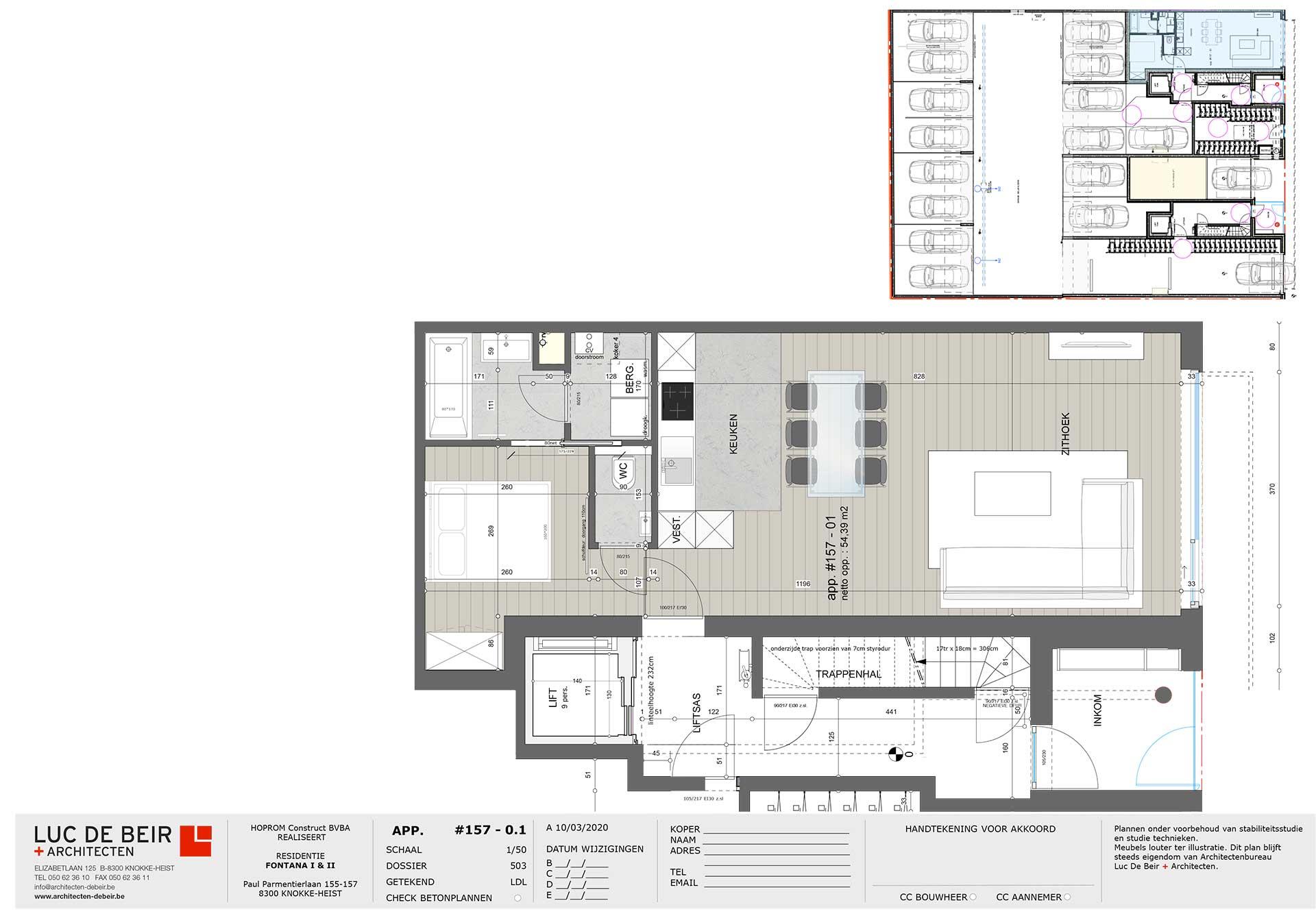 Residentie <br/> Fontana - image residentie-fontana-appartement-te-koop-knokke-plannen-157-01-2 on https://hoprom.be