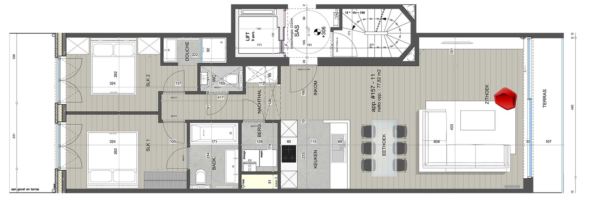Residentie <br/> Fontana - image residentie-fontana-appartement-te-koop-knokke-plannen-157-11-1 on https://hoprom.be