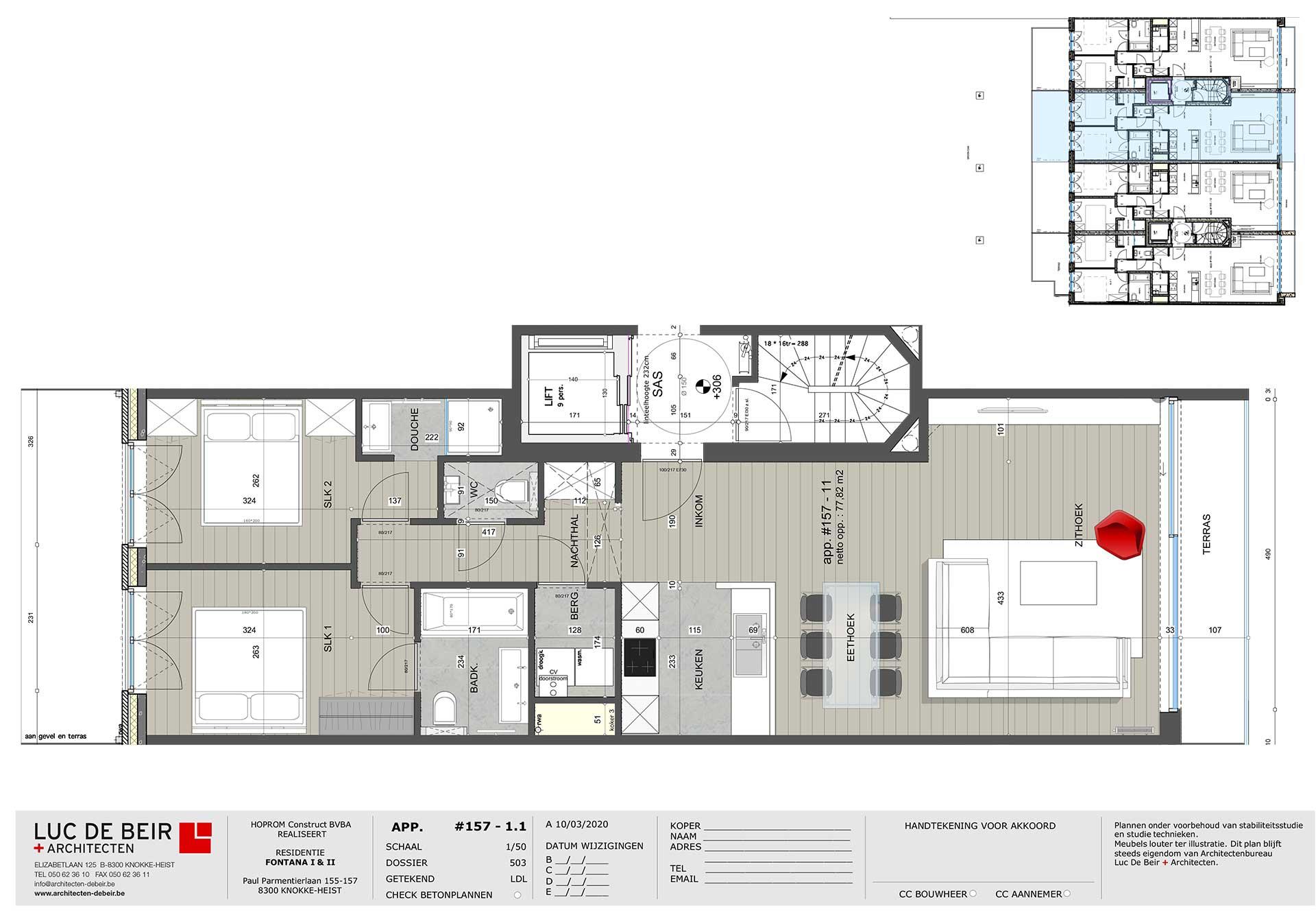 Residentie <br/> Fontana - image residentie-fontana-appartement-te-koop-knokke-plannen-157-11-2 on https://hoprom.be