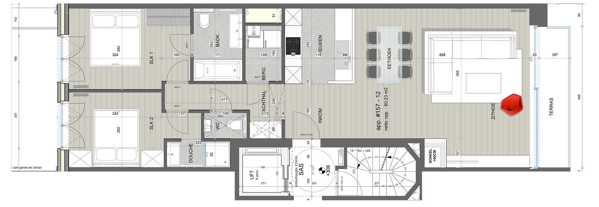 Residentie <br/> Fontana - image residentie-fontana-appartement-te-koop-knokke-plannen-157-12-1 on https://hoprom.be